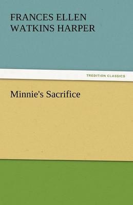 Minnie's Sacrifice (Paperback)