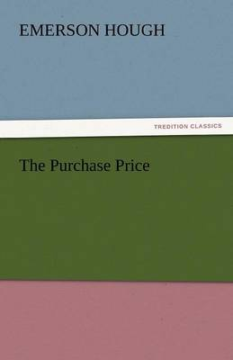 The Purchase Price (Paperback)