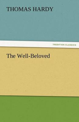 The Well-Beloved (Paperback)