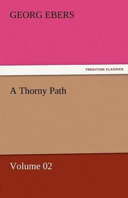 A Thorny Path - Volume 02 (Paperback)