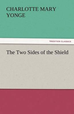 The Two Sides of the Shield (Paperback)