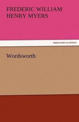 Wordsworth (Paperback)