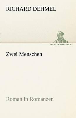 Zwei Menschen (Paperback)