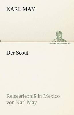 Der Scout (Paperback)