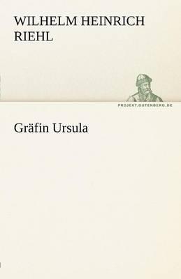 Grafin Ursula (Paperback)