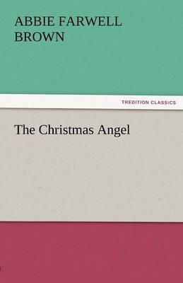 The Christmas Angel (Paperback)