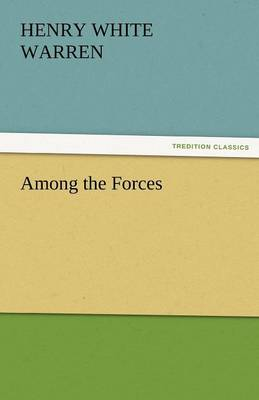 Among the Forces (Paperback)