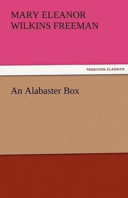 An Alabaster Box (Paperback)
