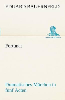 Fortunat (Paperback)
