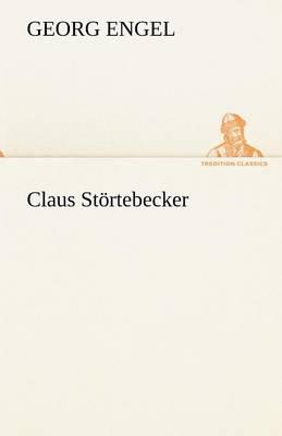 Claus Stortebecker (Paperback)