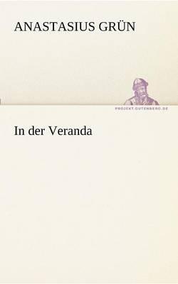 In Der Veranda (Paperback)