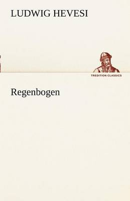 Regenbogen (Paperback)