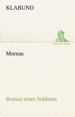 Moreau (Paperback)
