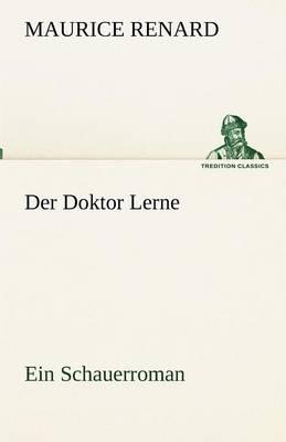 Der Doktor Lerne (Paperback)
