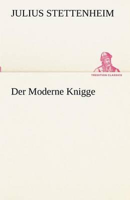 Der Moderne Knigge (Paperback)