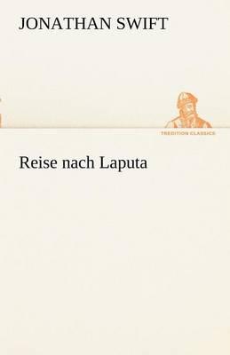 Reise Nach Laputa (Paperback)