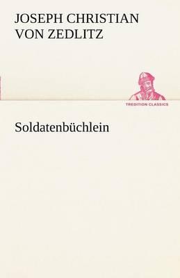 Soldatenbuchlein (Paperback)