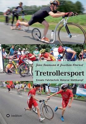 Tretrollersport (Paperback)