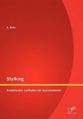 Stalking: Analytischer Leitfaden Fur Sozialarbeiter (Paperback)