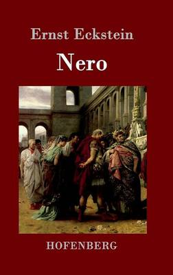 Nero (Hardback)