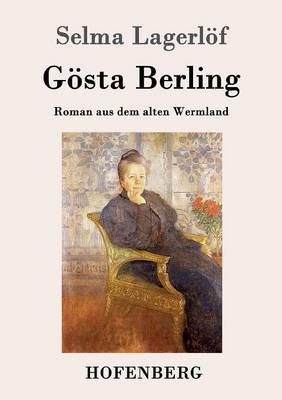 G sta Berling (Paperback)