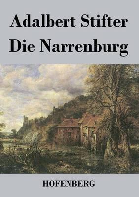 Die Narrenburg (Paperback)