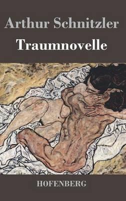 Traumnovelle (Hardback)