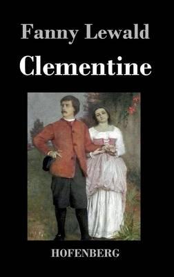 Clementine (Hardback)