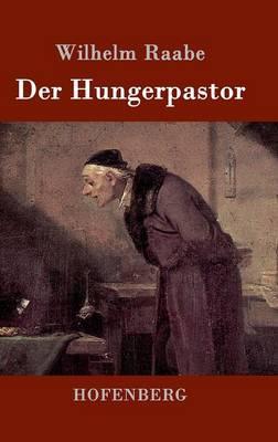 Der Hungerpastor (Hardback)