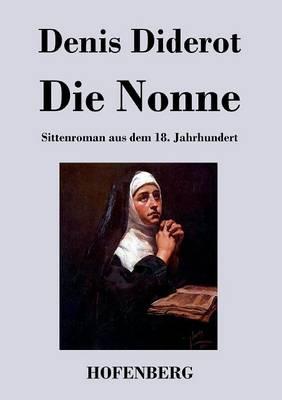 Die Nonne (Paperback)