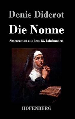 Die Nonne (Hardback)