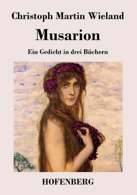 Musarion Paperback