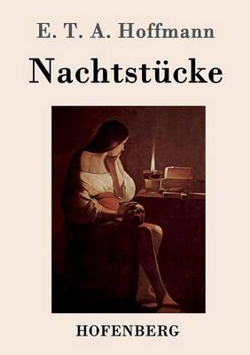 Nachtst cke (Paperback)