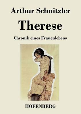 Therese (Paperback)