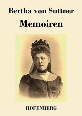 Memoiren (Paperback)