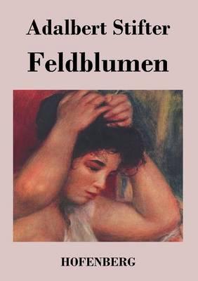 Feldblumen (Paperback)