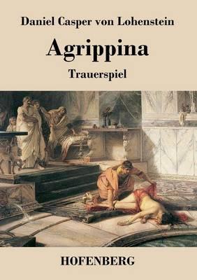 Agrippina (Paperback)