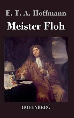 Meister Floh (Hardback)