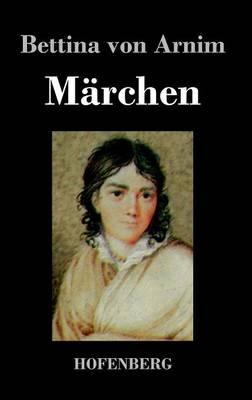 Marchen (Hardback)