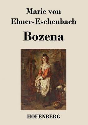 Bo Ena (Paperback)