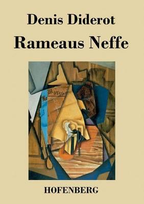 Rameaus Neffe (Paperback)