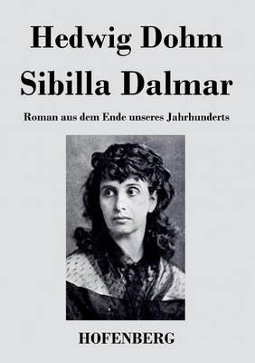 Sibilla Dalmar (Paperback)