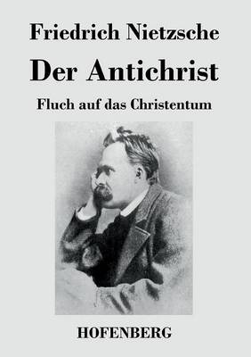 Der Antichrist (Paperback)