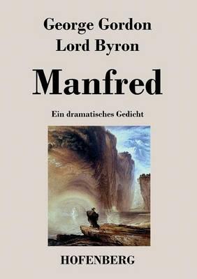 Manfred (Paperback)