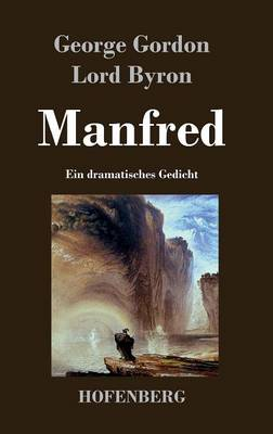Manfred (Hardback)