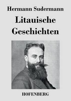 Litauische Geschichten (Paperback)
