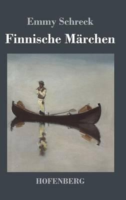 Finnische Marchen (Hardback)