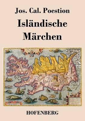 Islandische Marchen (Paperback)