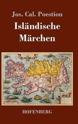 Islandische Marchen (Hardback)