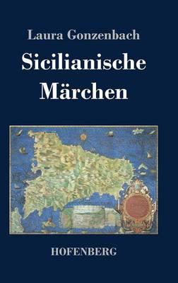 Sicilianische Marchen (Hardback)